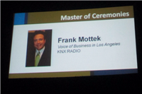 Frank Mottek Master of Ceremonies Sign.PNG